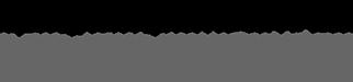 Ljungdalsfjällen Logotyp