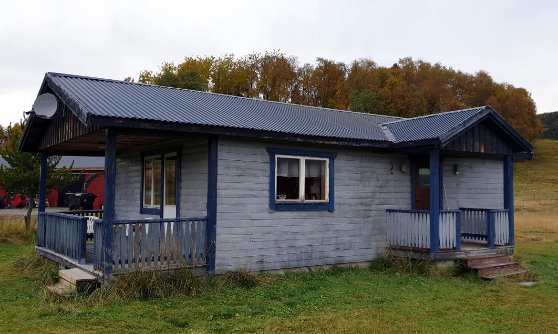 LJ10 Hoflin 2 - Ljungdalen