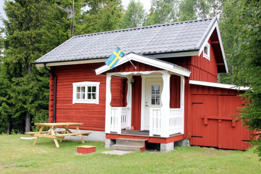 LJ23 Blomqvist - Ljungdalen