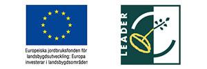EU-LEADER