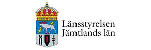 Länsstyrelsen Jämtland